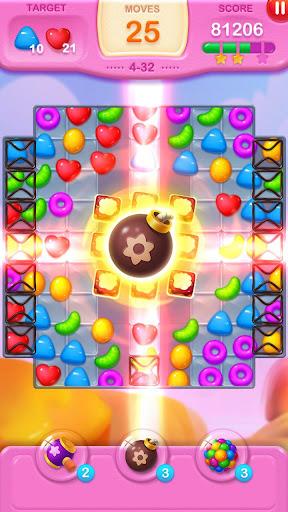 Sweet Fever  screenshots EasyGameCheats.pro 4