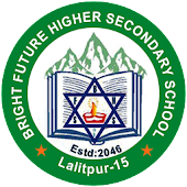 Bright Future Higher Secondary School (Lalitpur)