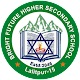 Bright Future Higher Secondary School (Lalitpur) Download on Windows