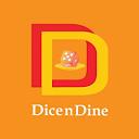 Dice N Dine, Koramangala, Bangalore logo