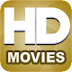 Full HD Movies 2019 - Watch Free APK