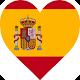 تعلم اللغة الإسبانية for PC-Windows 7,8,10 and Mac