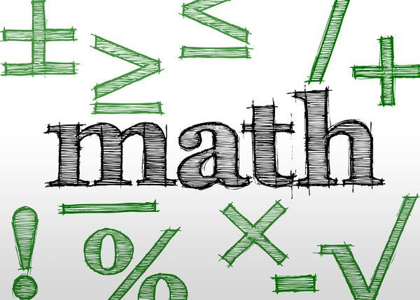 Image result for education math