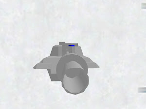 新型重戦車  無料