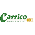 Carrico Implement Co. Inc. icon