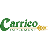 Carrico Implement Co. Inc.