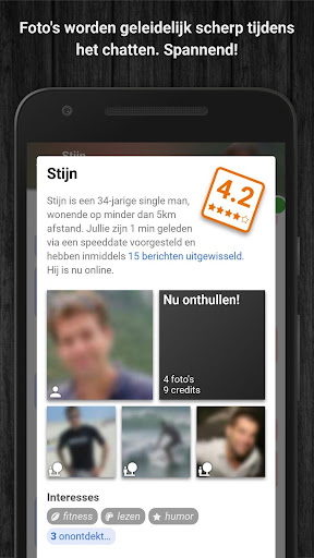 dating apps free for android pc free: