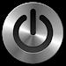 Soft Lock Screen icon