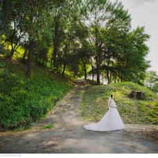 Wedding photographer Tatyana Toschevikova (TenMadi). Photo of 22.06.2014