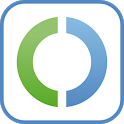 AusweisApp2 icon