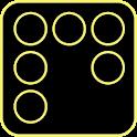 Dub Drum Pads MPC icon