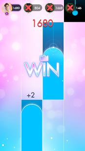 Game Piano Magic Tiles - Free Music Piano Game 2018 APK for Windows Phone