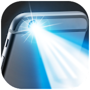 App Flashlight Pro - Free flashlight app, screen flash APK for Windows Phone