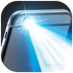 Flashlight Pro - Free flashlight app, screen flash 1.19