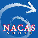 NACAS South Conference 2016 icon