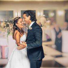 Wedding photographer Nunzio Balbi (NunzioBalbi). Photo of 09.06.2016