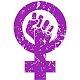 Download Calendario Feminista For PC Windows and Mac