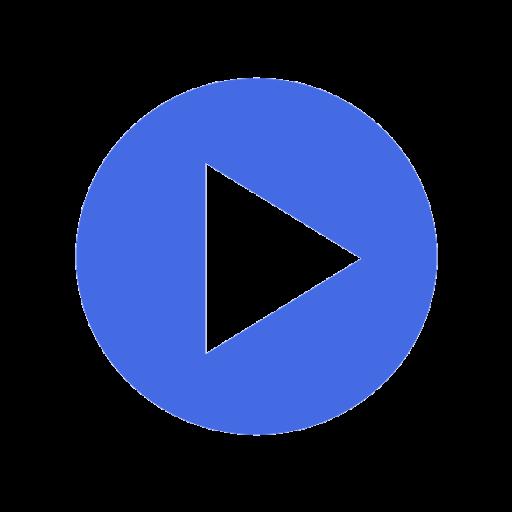 Kore Audio 音樂 LOGO-玩APPs