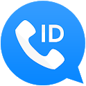 Dialer, Phone, Call Block & Contacts icon