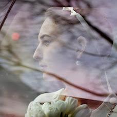 Wedding photographer Polina Laperu (laperoux). Photo of 06.05.2015