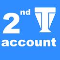 TelegraWeb icon