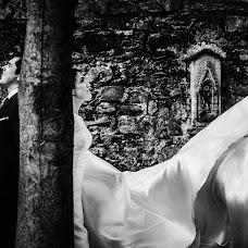 Свадебный фотограф Agustin Regidor (agustinregidor). Фотография от 11.08.2016