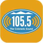 The Colorado Sound App