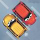 Mini Retro Racing APK