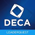 Leaderquest icon
