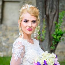 Wedding photographer Iosif Katana (IosifKatana). Photo of 22.05.2017