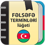 Fəlsəfə terminləri lüğəti 2.0.1.5
