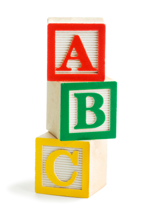 ABC-blocks.jpg