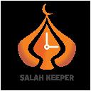 SalahKeeper APK
