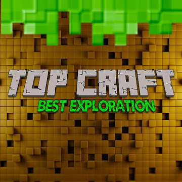 Top craft best exploration app report on mobile action for Good craft 2 play store
