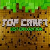 Tải Top Craft APK