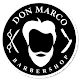 Don Marco Barber Shop APK