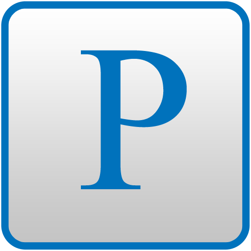 Free Pandora Radio Guide