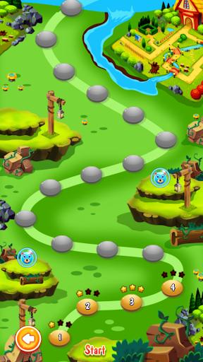 Bubble Shooter 2020 screenshot 8