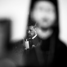 Wedding photographer Antonio Socea (antoniosocea). Photo of 23.06.2017