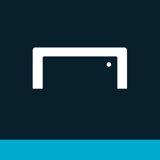 Goal com - Apps on Google Play