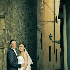 Wedding photographer Siobhan Hegarty (hegarty). Photo of 30.09.2014