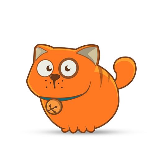 FCat Games avatar image