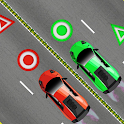2 Sport Cars 🚗 icon