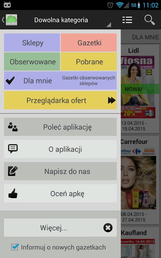 jula app android