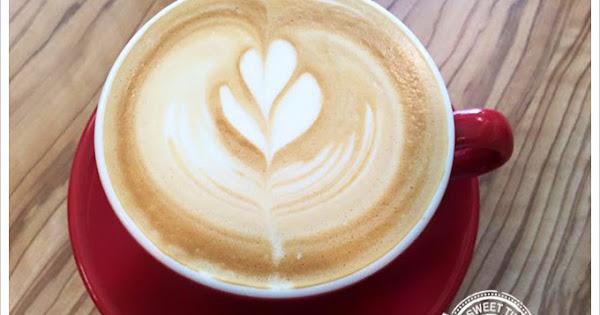 咖啡中學-左屏商行