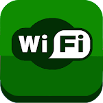 SuperWifi Wifi signal booster Speed Test & Manager 1.1