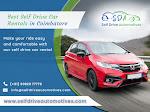 Best self drive car rentals in Coimbatore|Book self drive car in Coimbatore-Self drive car Rent