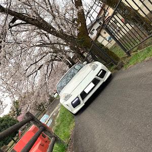 フェアレディZ Z33 のカスタム事例画像 yu_350zさんの2020年04月01日17:22の投稿