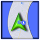 Travelling Maps Coordinates GPS- Drive, Astrology Android apk