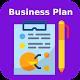 Business Plan Expert for PC Windows 10/8/7